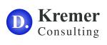 Kremer-Consulting-Logo
