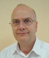 Dr-Wolfgang-Lenze-kl