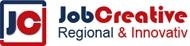 Logo-Jobcreative