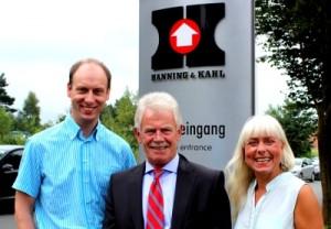 Hanning-Kahl-01-Web
