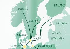 Quelle: Gödecke Eurotrans GmbH