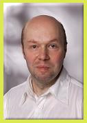 hinnerwisch-profilfoto